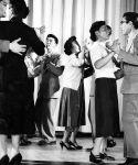 (28282) Ethnic Communities, Japanese, Detroit, 1956