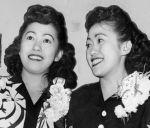 (28283) Ethnic Communities, Japanese, Detroit, 1946