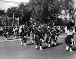 (28296) Ethnic Communities, Scottish, Customs, 1932