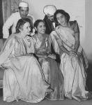 (28301) Ethnic Communities, Indian, Celebrations, 1947