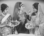 (28304) Ethnic Communities, Indian, Customs, 1971