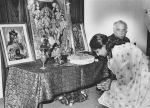 (28306) Ethnic Communities, Indian, Celebrations, 1977