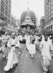 (28307) Ethnic Communities, Indian, Celebrations, 1986