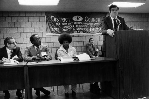 (28418) District Council 37
