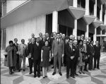 (28577) New Detroit Committee, 1967