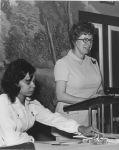 (29098) Elaine Chisholm and Mary Ellen Riordan