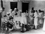 (29177) Healthcare Employees, undated