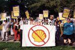 (29209) Demonstrators, Civil and Human Rights Conference, Washington, D.C., 1996