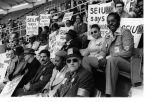 (29322) Local 617, Rally for Jobs Now, Robert F. Kennedy Stadium, Washington, D.C., 1975