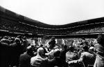 (29324) Crowd, Rally for Jobs Now, Robert F. Kennedy Stadium, Washington, D.C., 1975