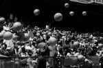 (29326) Maryland Public Employees AFSCME AFL-CIO, Rally for Jobs Now, Robert F. Kennedy Stadium, Washington, D.C., 1975
