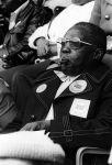 (29330) Rally for Jobs Now, Robert F. Kennedy Stadium, Washington, D.C., 1975