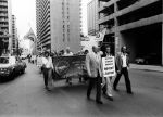 (29415) Local 204, Local 183, Ontario Joint Council Demonstration, 1985