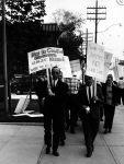 (29419) Local 220, Council 22, Demonstrtion, 1969