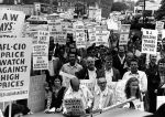 (29426) Joint Council 33, Local 668, Demonstration, New Jersey, 1979