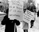 (29429) National Council of Senior Citizens, Social Security, Washington, D.C., 1979