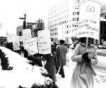(29430) National Council of Senior Citizens, Social Security, Washington, D.C., 1979