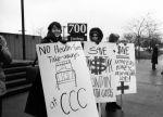 (29432) District 925, Healthcare Demonstration