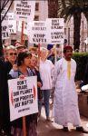 (29438) AFL-CIO Convention, San Francisco, California, 1993