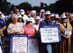 (29442) National Council of Senior Citizens, Social Security, 1998