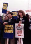 (29455) Legislative Conference and Lobby Day, Washington, D.C., 1994