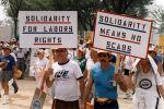 (29487) Solidarity, Solidarity Day, Washington, D.C., 1991