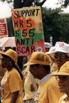 (29488) Anti-Scab, Solidarity Day, Washington, D.C., 1991