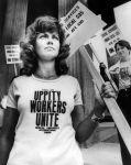 "(29494) ""Uppity Workers Unite,"" Local 535, Strike"
