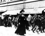 (2952) Colorado Coal Strike, Mother Jones, 1914