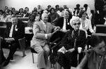(29540) Richard Cordtz, George Hardy, Cissy Hardy, John Sweeney, 1980