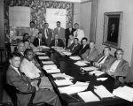 (29662) Illinois Bargaining Negotiations