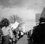 (29666) Illinois Council 34 wage freeze protest