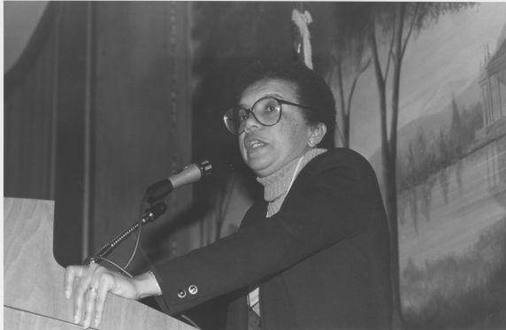 (29937) Marian Wright Edelman