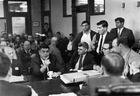 (30495) Gotbaum and Wurf, 1967