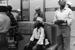 (30556) Labor Day Parade, New York City, 1992