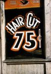 (30654) Urban Renewal, Black Bottom, Paradise Valley, Detroit, 1960s