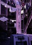 (30660) Urban Renewal, Black Bottom, Paradise Valley, Detroit, 1960s
