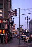 (30683) Streetscapes, Gratiot, Detroit, 1966