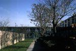 (30697) Urban Renewal, Lafayette Park, Detroit, 1965