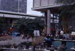 (30706) Urban Renewal, Lafayette Park, Events, Detroit, 1971