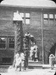 (30749) Merrill-Palmer Institute, Detroit, Michigan, Circa 1920s