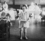 (30750) Merrill-Palmer Institute, Detroit, Michigan, Circa 1920s