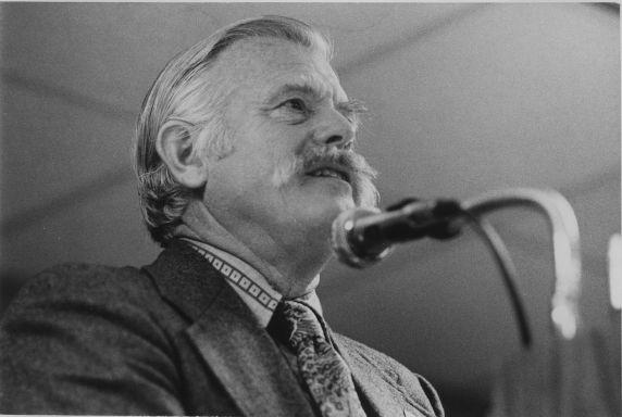 (31275) David Selden, 1973 Quest Conference