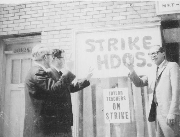 (31351) Harold Ash, Jim Mundy and Rollie Hopgood