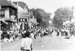 (318) Riots, Rebellions, 12th Street, 1967
