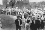 (31961) Ethnic Communities, Lebanese, Demonstrations, 1981