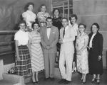 (32069) ALPA Council Department, 1954