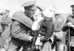 (32097) 21st Regiment Essex Fusiliers, Recruitment, Ontario, Canada, 1914-1915