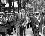 "(32423) Events, John Wayne, ""Miss Wayne"" Pageant, 1956"