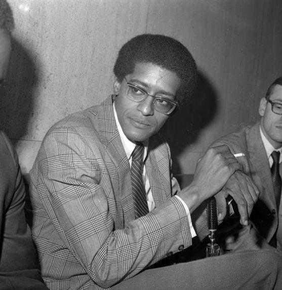 (32637) Kenneth Cockrel, Hibbitt Trial, Detroit,1969